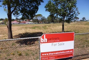 Lot 52,53,54 & 55, Lot 52, 53, 54 & 55 Walker Avenue, Mannum, SA 5238