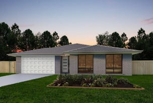Lot 108 The Outlook, Tamworth, NSW 2340