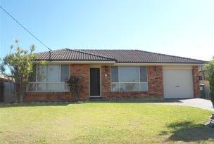 6 Filey Street, Greta, NSW 2334