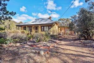 34 Flagstaff Lane (Flagstaff), Maryborough, Vic 3465
