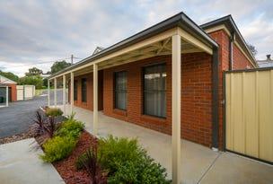 10D Moscript Street, Campbells Creek, Vic 3451