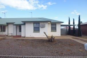39 Charles Avenue, Whyalla, SA 5600