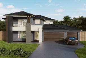 Lot 100 Mistview Circuit, Forresters Beach, NSW 2260