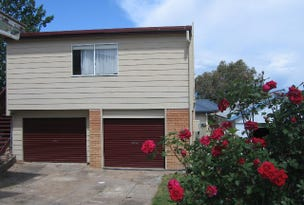 278A Havannah St, Bathurst, NSW 2795