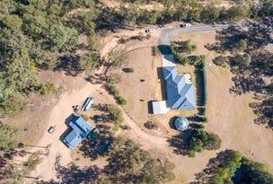 61 Old Bolaro Road, Nelligen, NSW 2536