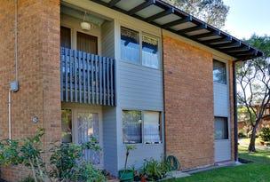 5/15 Bias Avenue, Bateau Bay, NSW 2261