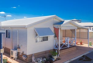 46/463 Marine Terrace, West End, WA 6530