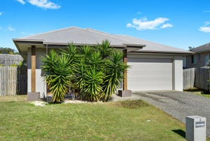 3 Laxon Lane, Willow Vale, Qld 4209