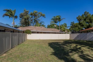 8 Mahogany Place, North Nowra, NSW 2541