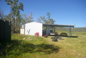 Lot 74 Tinkle Creek Road, Lannercost, Qld 4850