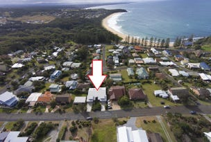37A High Street, Hallidays Point, NSW 2430