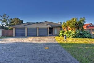 95 Isa Road, Worrigee, NSW 2540