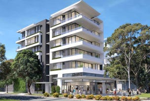152 Ramsgate Road, Ramsgate Beach, NSW 2217