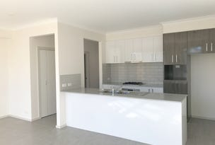 84 Caragh Avenue, Googong, NSW 2620