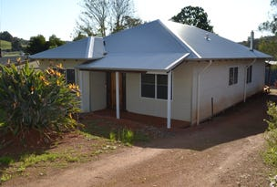 28 Blackwood River Drive, Balingup, WA 6253