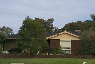 3 Quin Street, Swan View, WA 6056