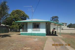 5 Holt Court, Moranbah, Qld 4744