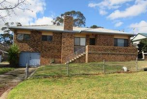 49 Lawrance Street, Glen Innes, NSW 2370