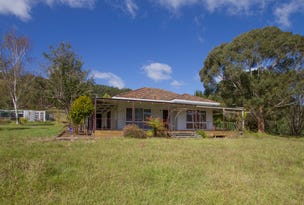 1337 TARRA VALLEY ROAD, Tarra Valley, Vic 3971