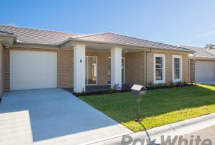 8 Cockatoo Court, Fullerton Cove, NSW 2318