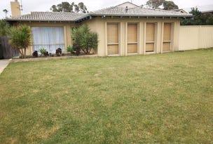 11 Mitchell Place, Two Rocks, WA 6037