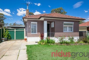 155 Woodville Road, Chester Hill, NSW 2162