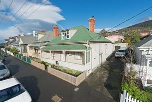 50 Lochner Street, West Hobart, Tas 7000