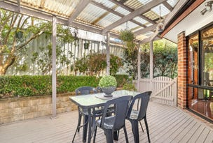 9 Herald Place, Beaumont Hills, NSW 2155