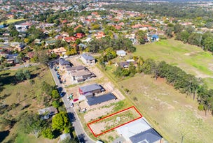 16 TAPSALL PLACE, Algester, Qld 4115