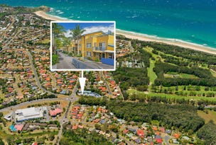 26/216 Matthew Flinders Drive, Port Macquarie, NSW 2444