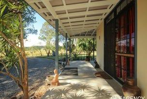 212 Dondingalong Road, Dondingalong, NSW 2440