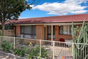 5/57 Hythe Street, Mount Druitt, NSW 2770
