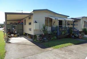 Site 16/42 Southern Cross Drive, Ballina, NSW 2478