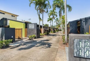 3/14 Winkworth Street, Bungalow, Qld 4870