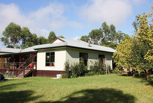 319 Ferndale Road, Lynchs Creek,, Kyogle, NSW 2474