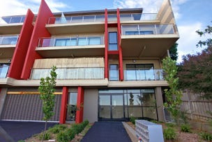 Apartment 16/4 Floriston Road, Boronia, Vic 3155