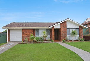 99 Dawson Road, Raymond Terrace, NSW 2324
