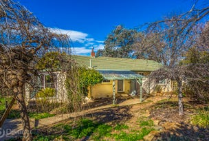 35 Collier Street, Curtin, ACT 2605