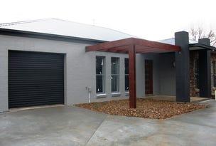 2/5 Bletchington St, Orange, NSW 2800