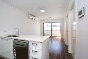 8/239 St Georges Road, Northcote, Vic 3070