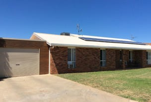206 CATHUNDRIL STREET, Narromine, NSW 2821