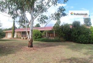 7 Angorra Close, Inverell, NSW 2360