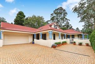 25A George Street, Pennant Hills, NSW 2120