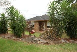 20 Jackson Road, Lalor Park, NSW 2147