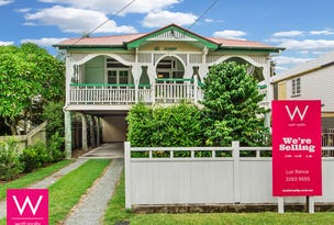 79 Palm Avenue, Shorncliffe, Qld 4017