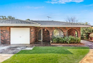 5 & 5A Nurdi Way, Riverton, WA 6148