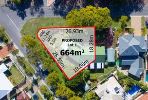 Lot 1, 1 Kishorn Road, Applecross, WA 6153