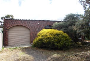 84 Aspinall Street, Golden Square, Vic 3555