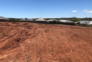 Lot 102 Tatachilla Road, McLaren Vale, SA 5171