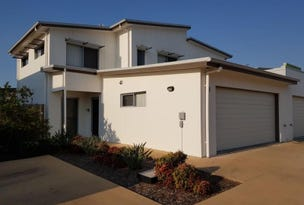 7/51 Lacey Rd, Carseldine, Qld 4034